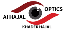 HAJAL OPTICS - KHADER HAJAL