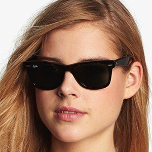 Wayferer Women sunglasses
